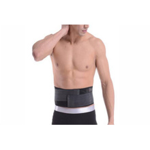 Slimming Tourmaline Waist Support