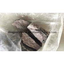 Carboneto de cálcio (CAC2) -8