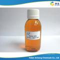 Ma-AA; Copolymer aus Maleinsäure und Acrylsäure