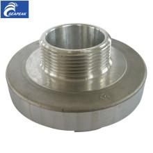Adaptador de acoplamiento de aluminio Storz -Male