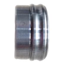Anéis de rolamentos automáticos não padronizados