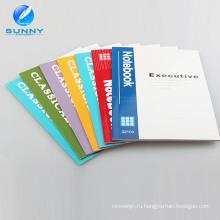 Горячая Распродажа дешевые классический ноутбук с низкой ценой (ХL-21001)