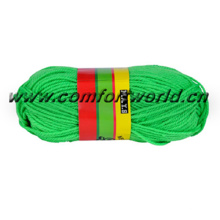 Knitting Yarn for USA Market
