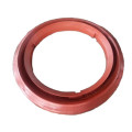 crusher parts small sand cone crusher spare parts sealing ring price