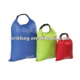 3- in 1 Floating Dry Bag