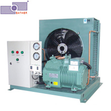 Condensing Units for Air Condistioning Chiller