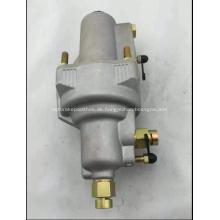 Kupplungsservos für Haldex-LKWs