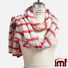 thick wool shawl,alibaba china cashmere scarves
