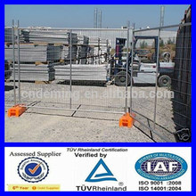 DM cheap temporary fence (factory in anping)