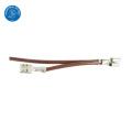 Производитель подгонянный электрическая плита провода проводка сборки кабеля