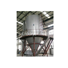 Blueberry Juice Spray Drying Equipment Buatan Produsen Profesional