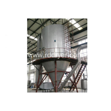 Blueberry Juice Spray Drying Equipment Made by Professional Manufacturer