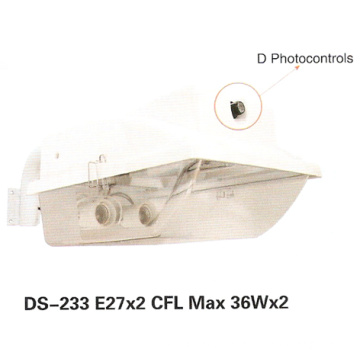 Street Light (DS-233*2)