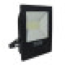 50W haute qualité extérieure 5730 SMD Slim LED inondable avec Ce RoHS
