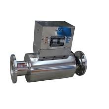 Descalcificadores de agua / acondicionadores de agua electrónicos