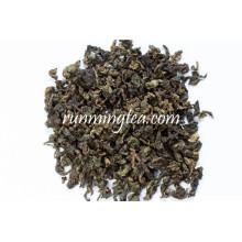 Fujian Tea Import Export EU Standard