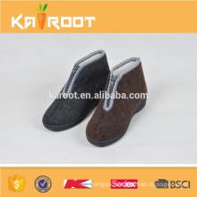 new come wholesale men fashion casual shoes