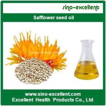 Safflower seed oil