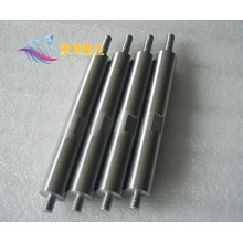 Molybdenum Electrode plate ,Molybdenum Electrode