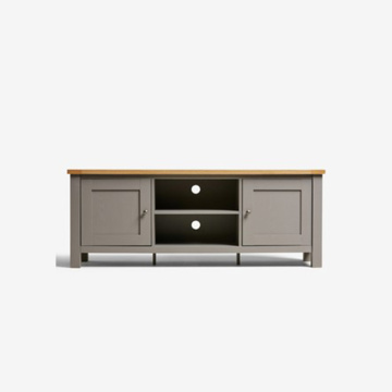 Living Room Decorations TV Storage Cabinets