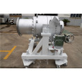 160-400mm PVC Water Convey Pipe Machine