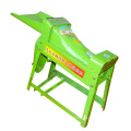 mechanical industrial corn sheller with diesel engine