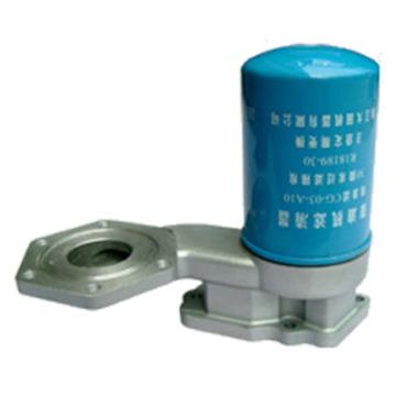 Filtre de bonne qualité JBL50-F01A