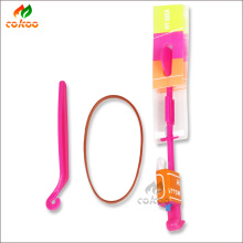 High Quality Funny Popular Led Flying Arrow