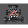 VRX racing 1/10 Scale RC Brushless Elektroauto 4WD in Radio Control Spielzeug