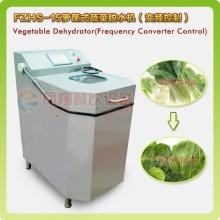 Déshydrateur végétal industriel, sécheuse végétale avec certificat Ce