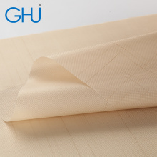 PTFE Grilling Fabric Mats