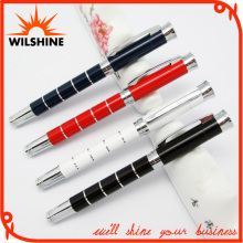 New Design Promotional Roller Pen for Business Gift (RP0069)