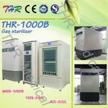 Low Temperature Gas Sterilizer (THR-1000B)