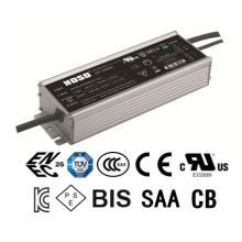 Наружный IP-индикатор с подсветкой