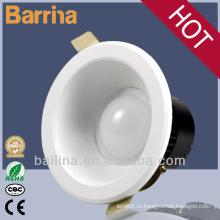 CE и RoHS круглый светодиодный ЖКХ светильник продукты 8вт