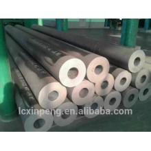 12 polegadas tubos de aço sem costura