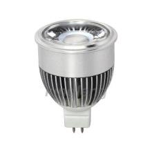 12V MR16 LED pendant lights