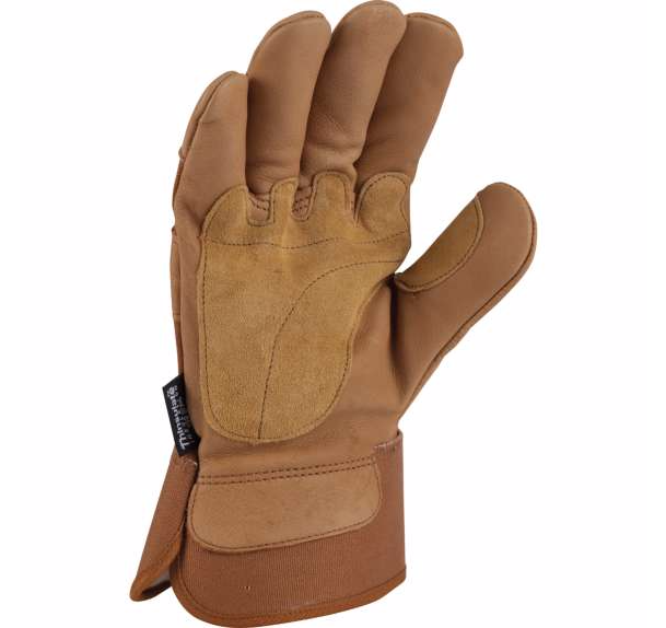 Insulated Gloves For Men