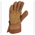 Men's Factory Working Situation Insulated Gloves Protective