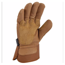 Best Price for for Insulation Gloves Men's Factory Working Situation Insulated Gloves Protective supply to Italy Supplier