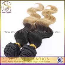 Tecer todo comprimento disponível virgem boêmio cabelo encaracolado
