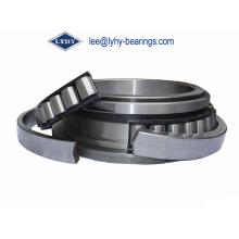 Rodamiento de rodillos esférico partido (230SM340-MA / 230SM360-MA)