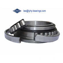 Split Bearing with Spherical Roller Structurer (230S. 1600)