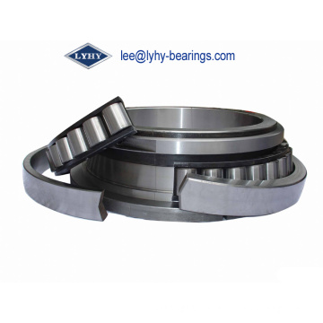 Split Spherical Roller Bearing with High Quality (239SM560-MA/239SM600-MA)