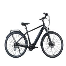 XY-Altus road ebike mens cruiser e bike urban