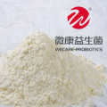 Vegan Lactobacillus Plantarum Probiotic Powder