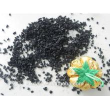 Le fabricant actif de carbone fournit le bon charbon actif de coquille de noix de coco granulaire pour la purification de l'eau