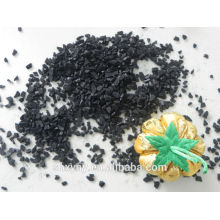 Активный производитель углерода поставкы хороший гранулированный скорлупы кокосового ореха активированного угля для очистки воды
