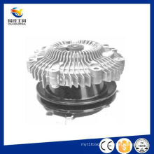 Hot Sell Cooling System Auto OEM Truck Fan Clutch