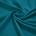 Microfiber 80%Polyester 20%Polyamide Fabric Cloth